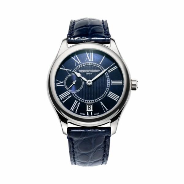Montre connectée Frédérique Constant Smartwatch Ladies Vitality