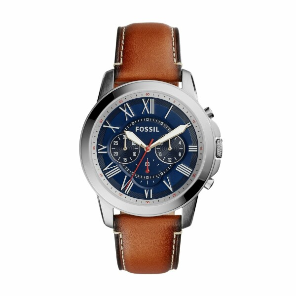 Montre FOSSIL Grant FS5210IE