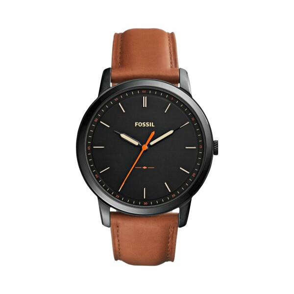 Montre FOSSIL The Minimalist FS5305
