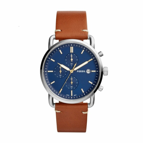Montre FOSSIL Commuter Chrono FS5401