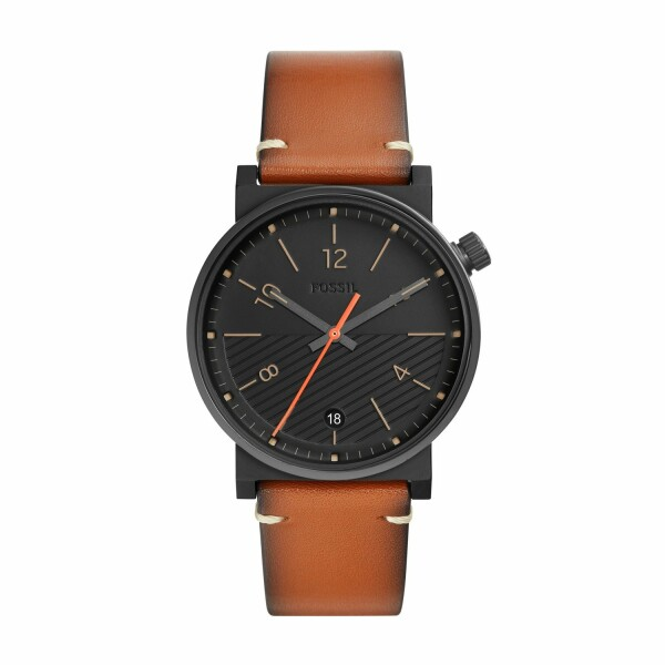 Montre FOSSIL Barstow FS5507
