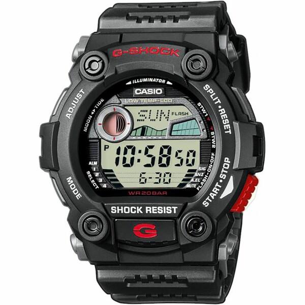 Montre Casio G-Shock G-7900-1ER