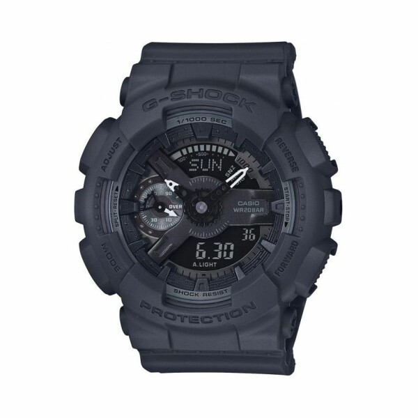 Montre Casio G-SHOCK GMA-S110CM-8AER