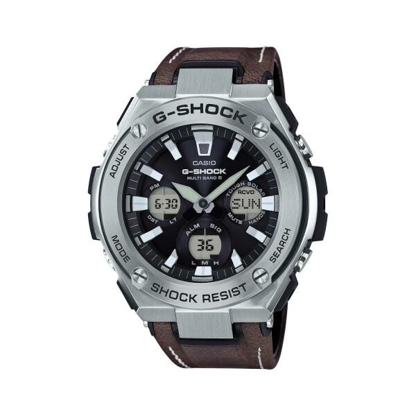 Montre CASIO G-SHOCK Superior Premium GST-W130L-1AER