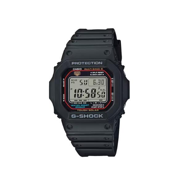 Montre Casio G-Shock GW-M5610-1ER