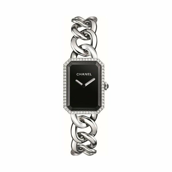 Montre Chanel Première Chaîne H3254