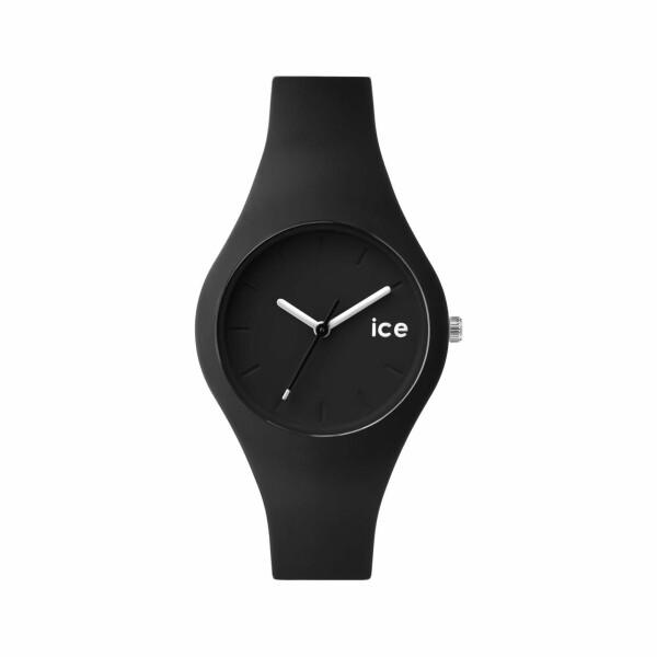 Ice-Watch Ice Ola
