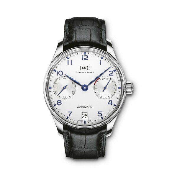 Montre IWC Portugieser Automatic