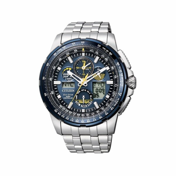 Montre Citizen Promaster Sky JY8058-50L