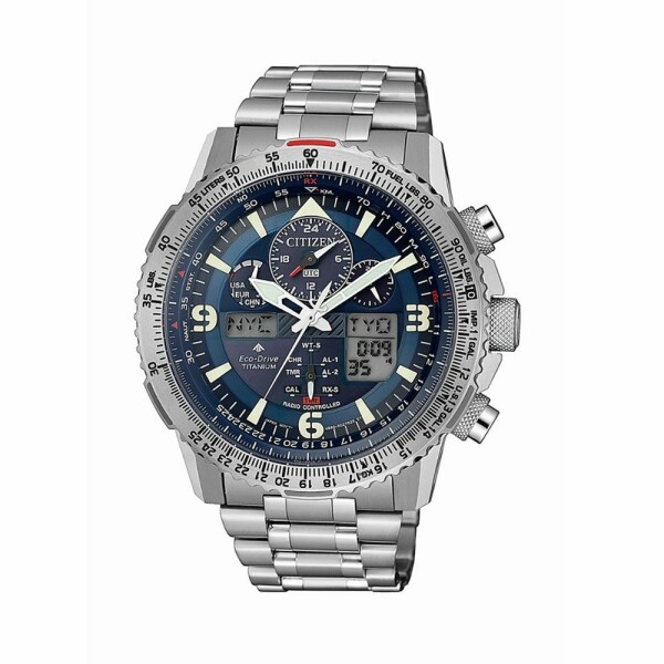 Montre Citizen Promaster Sky JY8100-80L