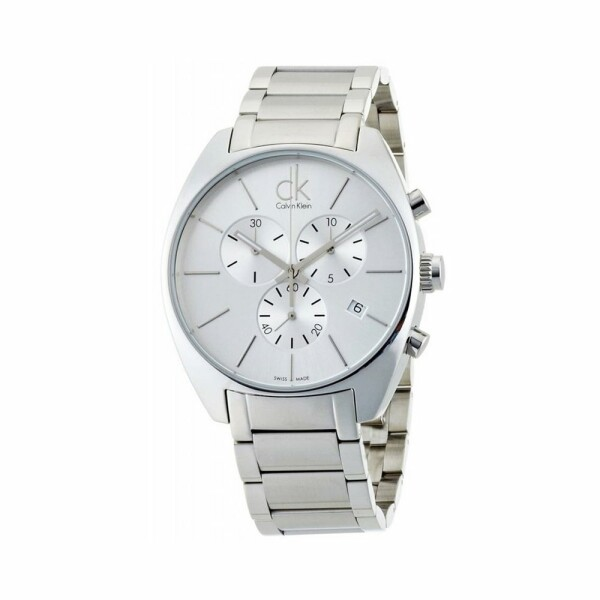Montre Calvin Klein Exchange K2F27126