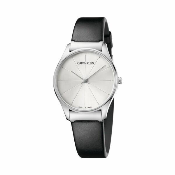Montre Calvin Klein Classic K4D221C6