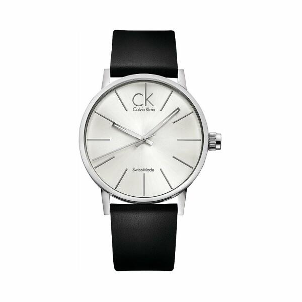 Montre Calvin Klein Minimal K7621192