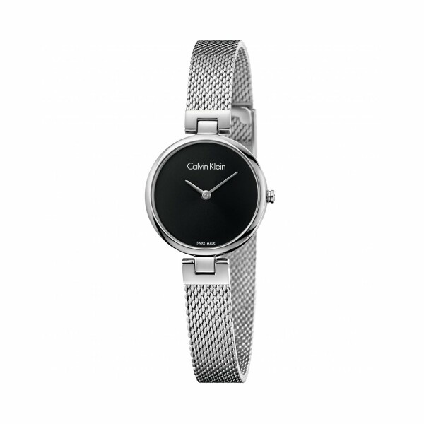 Montre Calvin Klein Authentic K8G23121