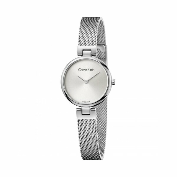 Montre Calvin Klein Authentic K8G23126
