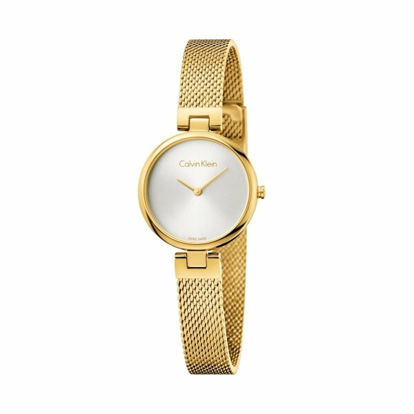 Montre Calvin Klein Authentic K8G23526