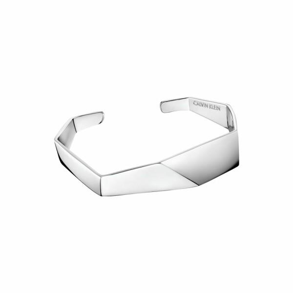 Bracelet Calvin Klein en laiton, taille S
