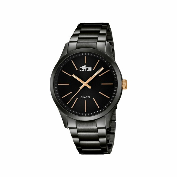 Montre Lotus Homme Smart Casual 18162/2