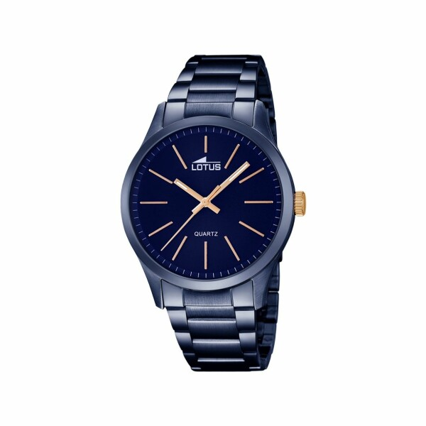 Montre Lotus Homme Smart Casual 18163/2