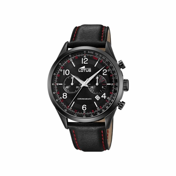 Montre Lotus Homme Smart Casual 18559/1