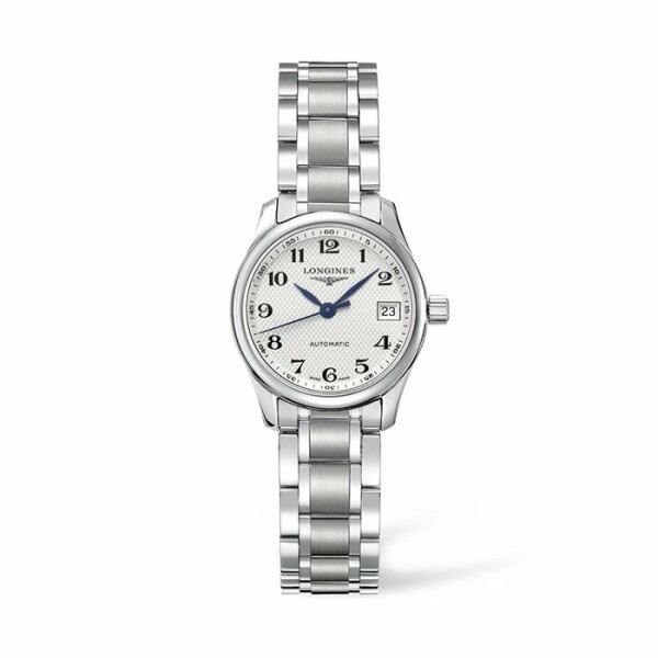 Montre Longines The Longines Master Collection L2.128.4.78.6