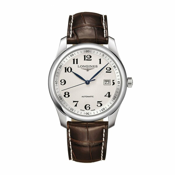 Montre Longines The Longines Master Collection L2.793.4.78.3