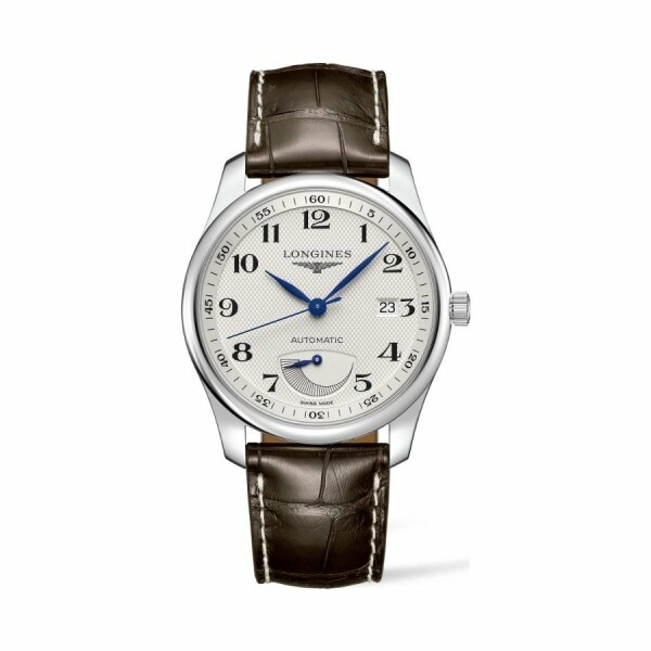Montre Longines The Longines Master Collection L2.908.4.78.3