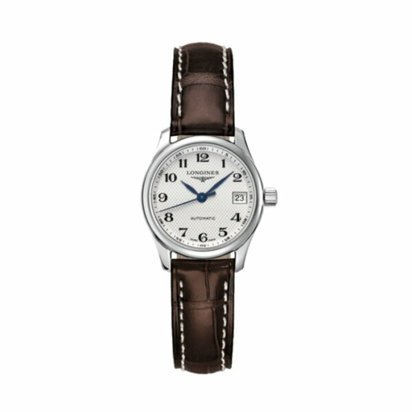 Montre Longines The Longines Master Collection L2.128.4.78.3