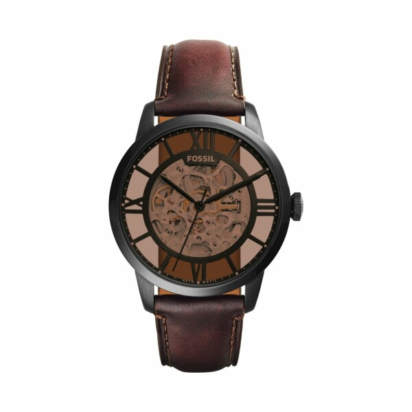 Montre FOSSIL Automatic ME3098