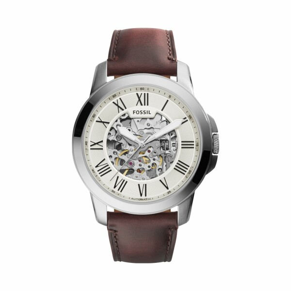 Montre FOSSIL Automatic ME3099
