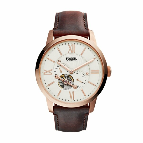 Montre FOSSIL Automatic ME3105