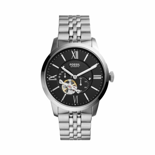 Montre FOSSIL Automatic ME3107