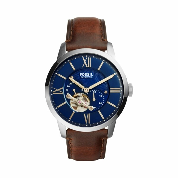 Montre FOSSIL Automatic ME3110