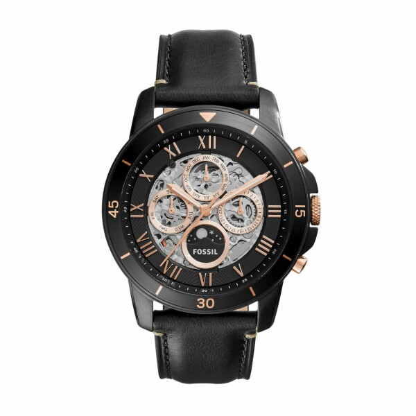 Montre FOSSIL Automatic ME3138