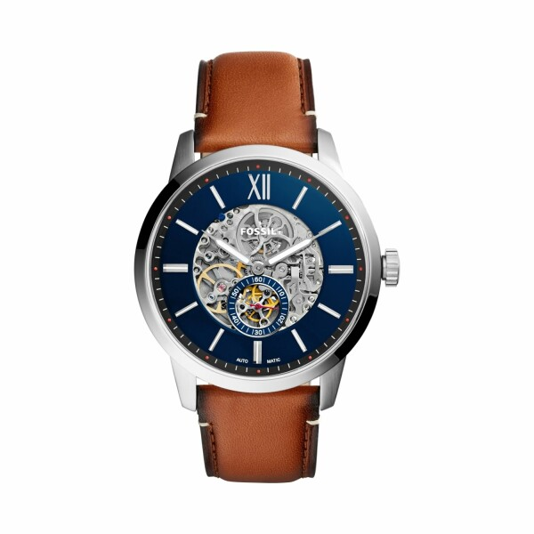 Montre FOSSIL Automatic ME3154