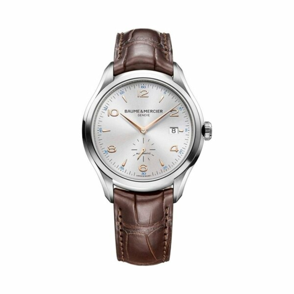 Montre Baume & Mercier Clifton 10054