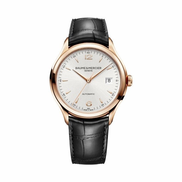 Montre Baume & Mercier Clifton 10058