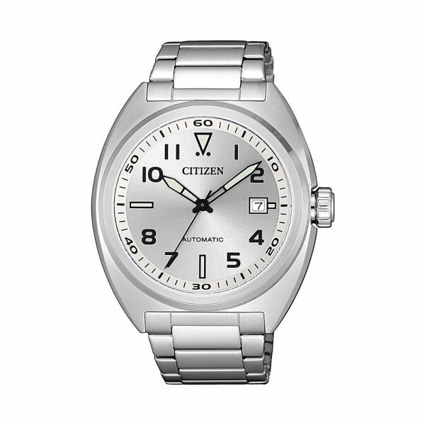 Montre Citizen Platform Mechanical NJ0100-89A