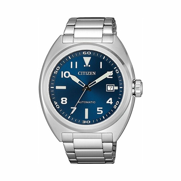 Montre Citizen Platform Mechanical NJ0100-89L
