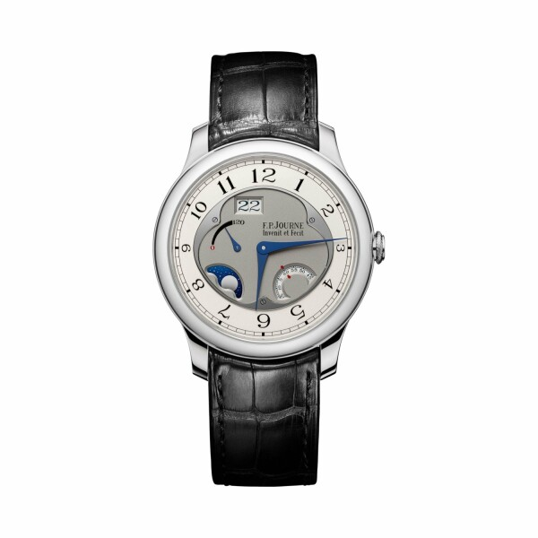 Montre F.P. Journe Octa Divine