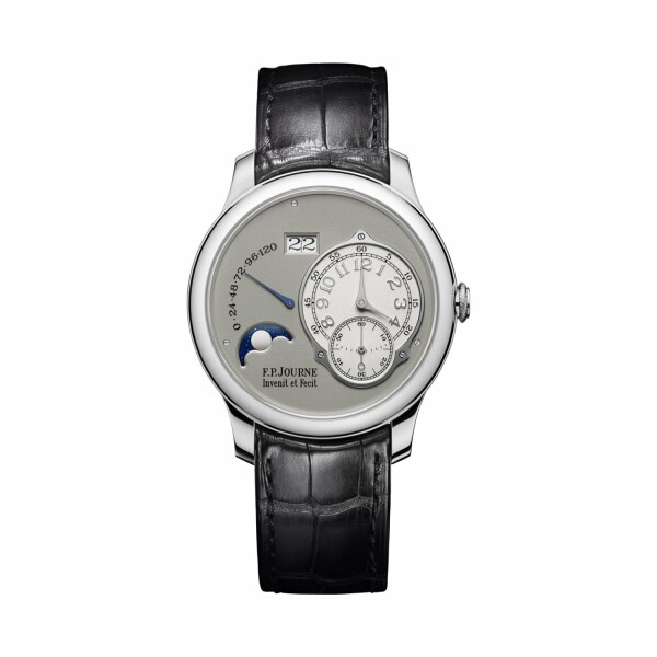 Montre F.P. Journe Octa Lune