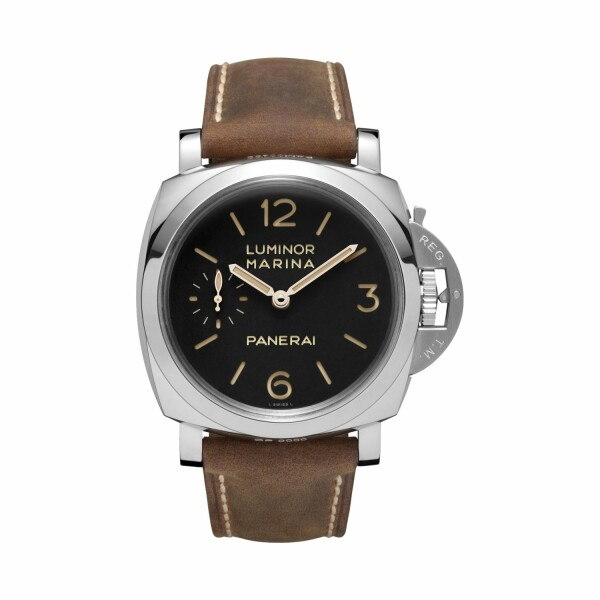 Montre Panerai Luminor Marina - 47mm