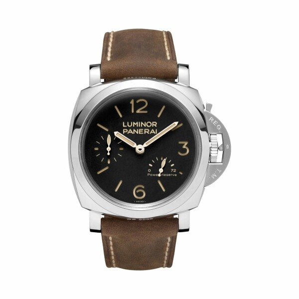 Montre Panerai Luminor Power Reserve - 47mm