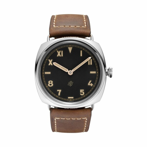 Montre Panerai Radiomir California - 47mm