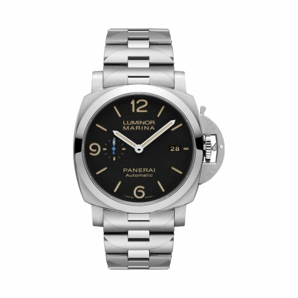 Montre Panerai Luminor Marina - 44mm
