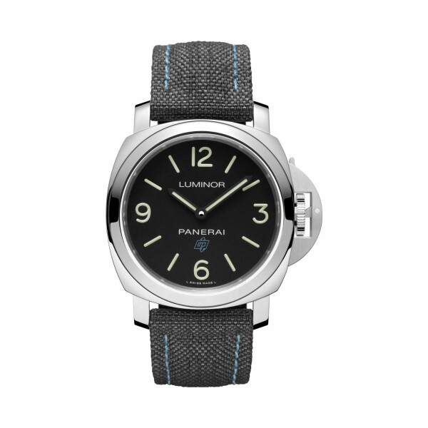 Montre Panerai Luminor Base Logo - 44mm