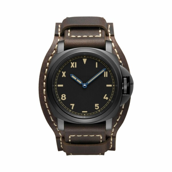 Montre Panerai Luminor California 8 Days DLC - 44mm