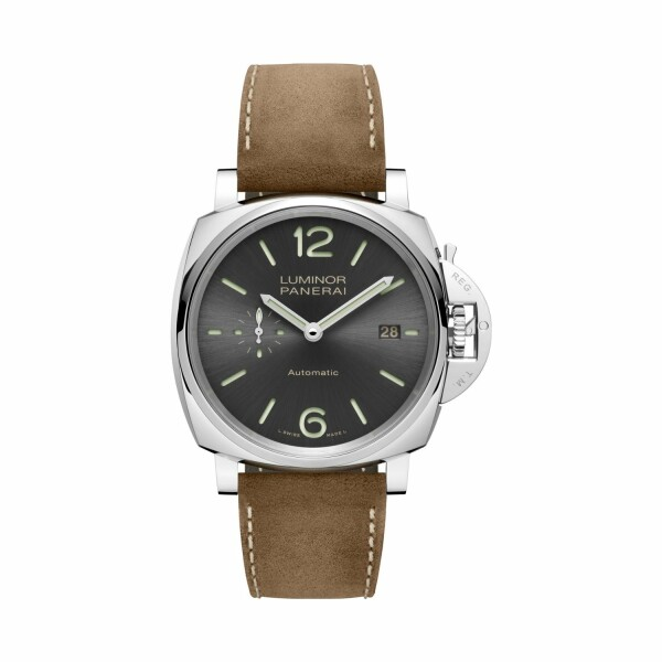 Montre Panerai Luminor Due - 42mm