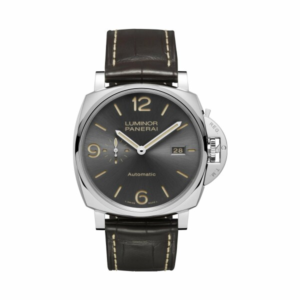 Montre Panerai Luminor Due - 45mm