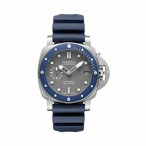 Montre Panerai Submersible – 42mm